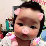 lovelybabe52099