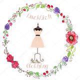 lucklich_cloth
