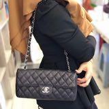 luxury4cash