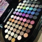 makeuploverssss