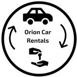 orion.car.rentals