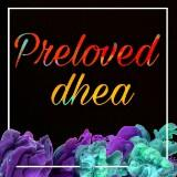 preloveddhea1