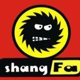 shangfamoto