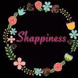 shapiness_ph
