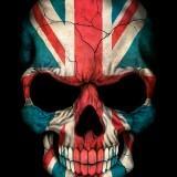 skull6971