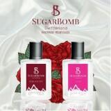 sugarbombkk