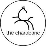 thecharabanc
