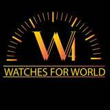 watches4world