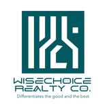 wisechoicerealtyco