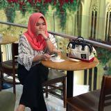 adinda_azw