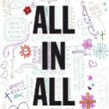 all_in_all