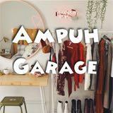 ampuh.garagee