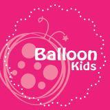 balloonkids2012