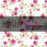 bellatellaservice