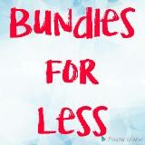 bundlesforless