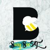 busybeesg
