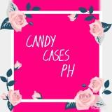 candy.cases