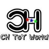 ch_toy