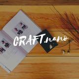 craft.nano
