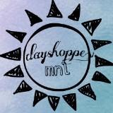 dayshoppe.mnl