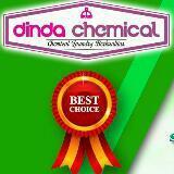 dinda_chemical_cikarang