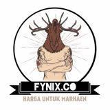 fynix.co