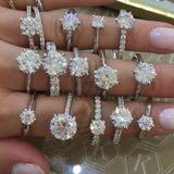 gia.diamonds