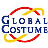 global_costume_pte_ltd
