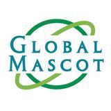 global_mascot_pte_ltd