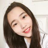 hello_chi7