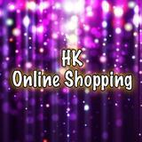 hk_onlineshopping