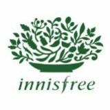 innisfree.my_