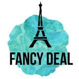 fancydeal4