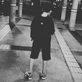 leung_kin_ho