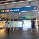 marsilingloser212