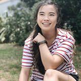 maryann_leong