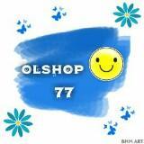 mey_olshop_77