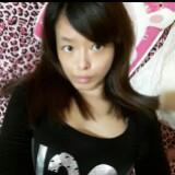 mhuangmengxin