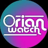 orian.watch