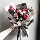 poppypetals.florist