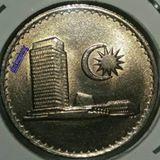 saladin80