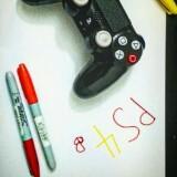_its_1rf4n_
