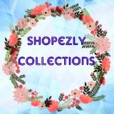 shopezly_collections