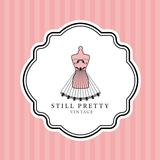 stillpretty