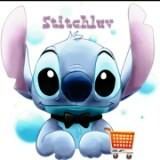 stitchluv