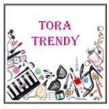 tora_trendy