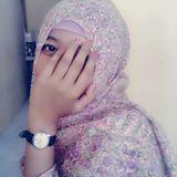 ziffa_shop