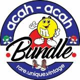 acah2bundle