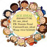 ace_ideal