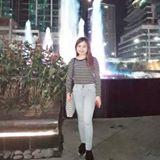 angel_tinay23